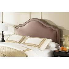 Leggett And Platt Headboard Brackets by Leggett And Platt Platform Bed Home Decorating Interior Design
