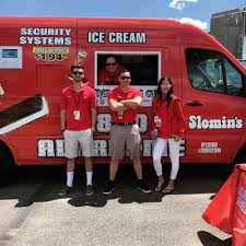 Slomin's Ice Cream Truck!... - Slomin's Office Photo | Glassdoor 46 Awesome Police Dispatcher Cover Letter Pics Informatics Journals I Want To Be A Freight Broker What Will My Salary The Globe Usic Truck Usic Office Photo Glassdoor Industrial Jobs In Canada Randstad Dispatch Software Best Image Kusaboshicom 4 Reasons Why You Should Become Professional Driver Ait Car Hauling Auto Dispatching Tips Using Central Cris No Qualified Drivers Truckerdesiree Drive For Four Star Transportation Driver Shortage Nationwide Leads High Demand For Jobs In Pdf Pay Incentives And Safety A Hshot Dispatcher Pay Youtube