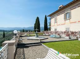 100 Modern Italian Villa 17 Stunning S That Dont Seem Real But Are