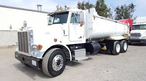 1995 Peterbilt 378 Dump Truck | Truck Sales Long Beach & Los Angeles 2005 Gmc C8500 24 Flatbed Dump Truck With Hendrickson Suspension Mitsubishi Fuso Fighter 4 Ton Tipper Dump Truck Sale Import Japan Hire Rent 10 Ton Wellington Palmerston North Nz 1214 Yard Box Ledwell 2013 Peterbilt 367 For Sale Spokane Wa 5487 2006 Mack Granite Texas Star Sales 1999 Kenworth W900 Tri Axle Dump Truck Semi Trucks For In Salisbury Nc Classic 2007 Freightliner Euclid Single Axle Offroad By Arthur Trovei Camelback 2018 New M2 106 Walk Around Videodump At