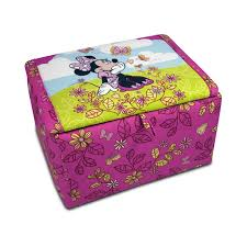 Minnie Mouse Flip Open Sofa Bed by Minnie Mouse Sofa Chair Sofa Model Ideas