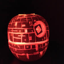 Pumpkin Contest Winners by 2015 Deca Pumpkin Contest Winners Announced Deca Direct