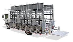 100 Glass Truck Heavy Transport Magazine