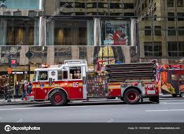 New York City Fire Truck – Stock Editorial Photo © Olli0815 #187558288 Hire A Fire Truck Ny Trucks Fdnytruckscom The Largest Fdny Apparatus Site On The Web New York Fire Stock Photos Images Fordpierce Snorkel Shrewsbury And 50 Similar Items Dutchess County Album Imgur Weis Trailer Repair Llc Rochester Responding Lights Sirens City Empire Emergency And Rescue With Water Canon Department Red Toy
