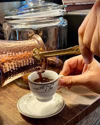 mela kaffee instagram posts gramho