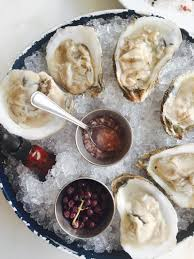 Seven Lamps Atlanta Brunch by It U0027s National Oyster Day Simply Buckhead