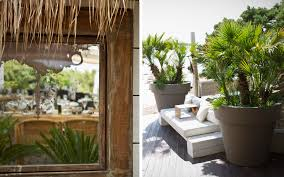 Hotel Patio Andaluz Tripadvisor by Review El Chiringuito Restaurant Ibiza Few Vs Many Few Vs Many