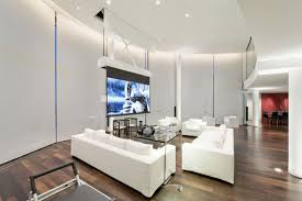 100 Pent House In London Riverside House Located In KeriBrownHomes