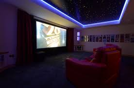 Home Theater Ceiling Lighting - Home Theater Lighting Can Make A ... Home Theater System Planning What You Need To Know Lights Ceiling Design Ideas Best Systems Dicated Cinema Room Installation Sevenoaks Kent Home Theater Ceiling Design Ideas 6 Lighting Lht Seating Shot Beautiful False Designs For Integralbookcom Bathroom In Speakers 51 Living 60 Luxurious With Big Basement Several Little Lamps Movie Poster Modern Theaters On Elancontrolled Dolby Atmos Theatre Boasts Starlit