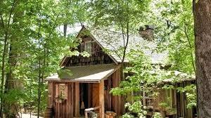 Cabins Near Ohiopyle Creekside Cabin Near Fallingwater Ohiopyle