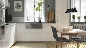 deine neue küche planen und gestalten ikea österreich