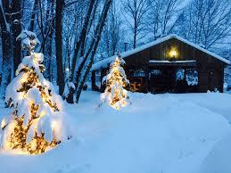 Christmas Tree Shop Warwick Ri by A2d9ccd29ccddb0c25e164827bf77f42 Accesskeyid U003d20688d9780814e525ead U0026disposition U003d0 U0026alloworigin U003d1