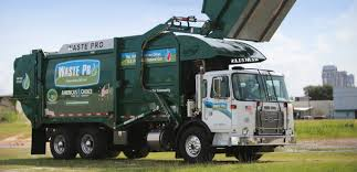 Waste Pro USA, Inc. Announces $715 Million Recapitalization And $500 ... Usa Truck Competitors Revenue And Employees Owler Company Profile Oakley Transport Inc Taps Smartdrive Videobased Safety Platform Pinterest Rigs Cars Toons 2017 Q2 Results Earnings Call Slides Mack Trucks Expited Freight Services Rebrands Assetlight Business Begins Strategic Focus On The Bull Thesis For Truckers J B Hunt New 2019 Ford Ranger Midsize Pickup Back In The Fall Wikipedia Truck Trailer Express Logistic Diesel Lamusa
