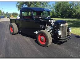 1940 Ford Pickup For Sale | ClassicCars.com | CC-1143211 Rm Sothebys 1940 Ford Ton Pickup The Dingman Collection One Owner Barn Find 12 Allsteel Chopped Original Restored 1941 In Scotts Valley Ca United States For Sale On Old Forge Motorcars Inc Of George Poteet By Fastlane Rod Shop Acurazine An Illustrated History The Truck Sale Classiccarscom Cc1105439 For Sold Youtube Wikipedia 351940 Car 351941 Archives Total Cost Involved