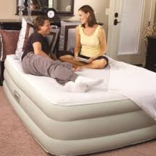 coleman bed why coleman air mattress is so popular find out sleep is simple