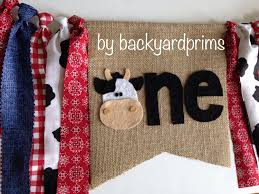 Cow Highchair Banner Farm Theme ONE Birthday Banner Fabric ... With Hat Party Supplies Cake Smash Burlap Baby High Chair 1st Birthday Decoration Happy Diy Girl Boy Banner Set Waouh Highchair For First Theme Decorationfabric Garland Photo Propbirthday Souvenir And Gifts Custom Shower Pink Blue One Buy Bannerfirst Nnerbaby November 2017 Babies Forums What To Expect Charlottes The Lane Fashion Deluxe Tutu Ourwarm 1 Pcs Fabrid Hot Trending Now 17 Ideas Moms On A Budget Amazoncom Codohi Pineapple Suggestions Fun Entertaing Day