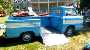 Sweet Corvair Rampside PU - YouTube Would You Buy This Chevrolet Corvair Rampside We Would Motoring Fileflickr Hugo90 Rampsidejpg Wikimedia Commons Pickup Truck Resin 125 125th Color Test Shot 1961 95 Pickup Truck A Photo On Flickriver 1965 Greenbrier Brochure In A Box 1964 Adrenaline 196164 R1254 S 1st St This Afternoon Atx Car Caption Contest Ran When Parked Dvs1mn 62 Pickupjpg