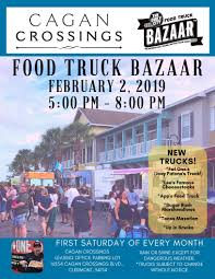 100 Rush Truck Leasing Join Us For Food Night On February 2nd Community