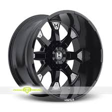 Hostile Knuckles 8 Black Wheels For Sale - For More Info: Http://www ... Ford F150 Custom Wheels Moto Metal 962 20x Et Tire Size R20 X Dallas Forth Worth Jeep Truck Suv Auto Wheels Tires Rims Bad Ass Custom Cars Trucks Luxury Vehicles Replica G04 20x9 27 Fuel Authorized Dealer Of Within In Featured Products N Car Concepts 2014 Dodge Ram 1500 Riding On 22 Inch Custom Chrome Wheels Tires Sport Lewisville Autoplex Lifted View Completed Builds