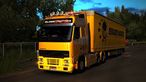 VOLVO FH MK1 (FH12 & FH16) - Euro Truck Simulator 2 Mod Complete Guide To Euro Truck Simulator 2 Mods Lvo Fh 16 2013 Mega Tuning Mod 126 Ets2 Scania Mega Tuning Mod Youtube Renault Premium Dci Fixedit Bus Volvo 9700 Android Free Games Apps Wallpaper Blink Best Of Hd Wallpapers Kenworth T908 V50 Mods Truck Simulator Download Free Version Game Setup Ets Reviews Hino 500 By Kets2i Weight Pack V2 File Multiplayer Mod The Very Geforce