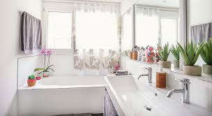 das familien badezimmer wird zur wohlfühloase