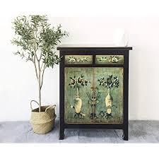 opium outlet chinesische kommode sideboard schlafzimmer