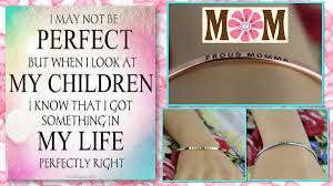 Mothersdayjewelry хаштаг в Twitter Verified 20 Off Byta Coupon Codes Promo Holiday Fire Mountain Gems Code Fniture Home Free Shipping Special Sales Mountain Gem And Beads Online Store Deals Gems Employment Bath Body Works Coupon Codes Some Of The Best Rources For Purchasing Beads Smokey Bones Gift Card Bob Evans Military Discount Competitors Revenue Firountaingemscom Code Coupon Faq Which Bead Subscription Is Best Monthly Box Right Me Slideshow San Francisco Aaa Senior Hotel Discounts Specials