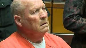 Golden State Killer's Shift To Southern California Remains Enduring ... New Hampshire Confirms Identity Of Suspected Serial Killer Fox News Suspected Albion Ill Found Guilty In Tennessee Murder Familys Capture Adam Leroy Lane Chronicled Book Had Man Tied Up During Arrest Womans Seriously Dark Reason For Dating Serial Killer List Unidentified Victims The United States Wikipedia Ground Prostitutes Into Mince And Sold Them To Another Body Linked Accused Wregcom Who Are Californias Most Notorious Killers 57 People Share Their Horrifying Reallife Encounters With Famous Gary Ridgway The Gruesome Story Of Green River Thought