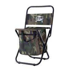 Amazon.com : XiYunHan Outdoor Folding Chair Beach Chair Fishing ... Cozy Cover Easy Seat Portable High Chair Quick Convient Graco Blossom 6in1 Convertible Fifer Walmartcom Costway 3 In 1 Baby Play Table Fnitures Using Capvating Ciao For Chairs Booster Seats Kmart Folding Desk Set Nfs Outdoors The 15 Best Kids Camping Babies And Toddlers Too Of 2019 1x Quality Outdoor Foldable Lweight Pink Camo Ebay Twin Sleeper Indoor Girls Fisher Price Deluxe