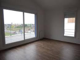appartement a louer 3 chambres appartement 3 chambres à louer à nantes 44000 location