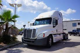 FREIGHTLINER FOR SALE Used 2012 Kenworth T660 Sleeper For Sale In 92024 2011 Lvo 630 104578 T700 104584 Inventory Lg Truck Group Llc Trucks For Sale Gulfport Ms 105214 Ms Semi In Used Cars Pascagoula Midsouth Auto Peterbilt 386 88539 Sleepers 86934