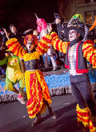 Halloween Parade Nyc 2016 Route by Nyc Halloween Parade Nychalloween Twitter