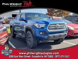 Used 2016 Toyota Tacoma For Sale | Russellville AR | 5TFCZ5ANXGX030084 2001 Toyota Tacoma For Sale By Owner In Los Angeles Ca 90001 Used Trucks Salt Lake City Provo Ut Watts Automotive 4x4 For 4x4 Near Me Sebewaing Vehicles Denver Cars And Co Family Pickup Truckss April 2017 Marlinton Ellensburg Tundra Canal Fulton Tacoma In Pueblo By Khosh Yuma Az 11729 From 1800
