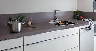 comment repeindre un plan de travail de cuisine peinture multi supports pour repeindre sa cuisine