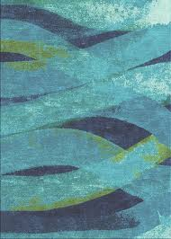 Home Design Clubmona Alluring Teal Colored Area Rugs Ordinary