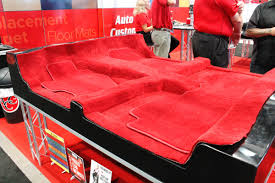 SEMA 2014: Auto Custom Carpets Provides Style, Color And Variety ... 0509 Tacoma Lb Storagecarpet Kit World Custom Carpet Kits For Truck Beds Wwwallabyouthnet 55 Chevy Bel Air Interior Franks Hot Rods Upholstery Cln3215 Ck25 Knife 112 Onroad Car Michaels Rc Hobbies 891998 Suzuki Sidekick Tracker 2 Door Replacement 36 Diy Detailing Tips The Family Hdyman 3rd Gen Carpet Kits Toyota 4runner Forum Largest Pinterest Camping Channel Distribution Gifts En Gadgets Ugears Wooden Model News Options 731987 Trucks Original Style Moss Motors Sportsman On 2011 Dodge Ram 1500 Short Bed Pickup