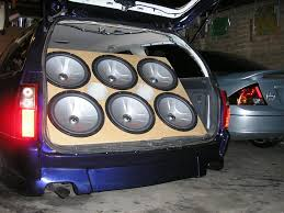 DANG!!! Surround Sound Setup Ideas For Your Car | Car+sound+system+ ... Peterbilt Sound System The 12volters Youtube Stereo Kenworth Freightliner Intertional Big Rig Car 101 Bluetooth And The Out Of My Mind Fingerhut Stereos Receivers 2019 Ram 1500 First Drive A Truck That Rides Like A Motor Trend Vehicle Audio Wikipedia Radio Flyer Bryoperated Fire For 2 With Lights Sounds Howto Install In 731987 Chevy Crew Cab Blazer 1979 C10 Hot Rod Network Cars Store 328 Best Images On Pinterest Bespoke Blue Tooth