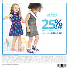 Back To School Shopping At Carter's! #CountMeInCarters #IC ... Pinned November 6th 50 Off Everything 25 40 At Carters Coupons Shopping Deals Promo Codes January 20 Miele Discount Coupons Big Dee Tack Coupon Code Discount Craftsman Lighting For Incporate Com Moen Codes Free Shipping Child Of Mine Carters How To Find Use When Online Cdf Home Facebook Google Shutterfly Baby Promos By Couponat Android Smart Promo Philippines Superbiiz Reddit 2018 Lucas Oil