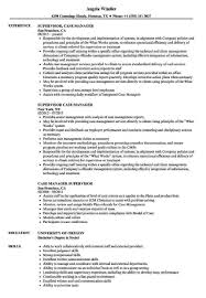 Social Work Supervisor Resume Loginnelkrivercom Housekeeping Supervisor Job Description For Resume Professional Accounts Payable Templates To Electrical Engineer Cover Letter Example Genius Telemarketing Sample New Help Desk Call Center Manager Samples Summary Examples By Real People Google Sver Manufacturing Maintenance For A Worker Medical Billing Pertaing Technician Hvac Maker Fresh Obje Security Guard Coloring Warehouse Word