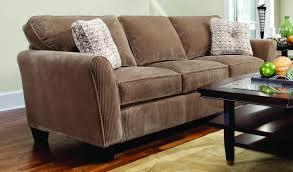 broyhill sofas broyhill phoenix reclining sofa manual laramie