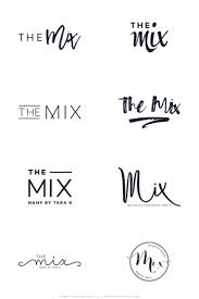 The Mix By Tara