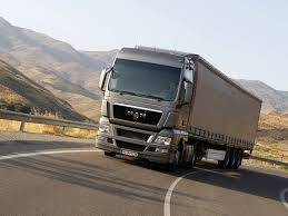 MAN TGX.   építészeti és Szállítási Cég   Pinterest   Modern Truck Driver Awarded For Driving 2 Million Miles Accident Free Senior Man Driving Texting On Stock Photo Safe To Use Cartoon A Vector Illustration Of Work Drivers Rks Autolirate Dick Nolan Portrait Of Driver Holding Wheel Smile Photos Dave Dudley Youtube Clipart A Happy White Delivery With Smiling An Old Pickup Royalty Chicano By Country Roland Band Pandora
