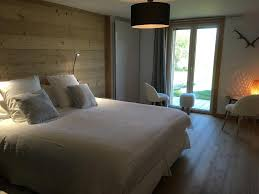 chambre hote embrun les chambres d orel bed breakfast in andré d embrun in les
