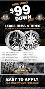 Coast 2 Coast Rims | #1 In Custom Automotive, Rims And Wheels Effects Of Upsized Wheels And Tires Tested 7 Tips To Buy Cheap Truck Fueloyal Autosport Plus Cray Corvette Rims 2001 Freightliner Fld132 Xl Classic Misc Wheel Rim For Sale 555419 Used 245 Ball Seat 10 Hole 1791 Sell My New Used Tires Rims More Black Tandem Axle 225 Semi Wheel Kit Alcoa Style Karoo By Rhino Gear Alloy 726 Big Block Milled For Sale Cheap New Used Truck For Sale Junk Mail