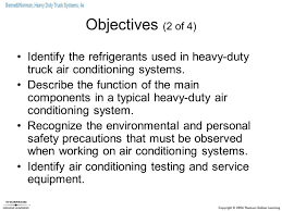 Heavy-duty Heating, Ventilation, And Air Conditioning Systems - Ppt ... Maneuverability Heavy Truck Steering Systems Simard Duty Truck Systems 6e Bennett 4 5 Introduction To Servicing Heavyduty Trucks Ppt Video Online Download Hunter Automotive Alignment Systemsst Louis Tuffy Security Products Inc Professionalgrade Bed Steering And Cover2 I Heavyduty Heating Venlation Air Cditioning By Sean Ian Norman Robert Scharf 18 19