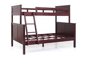 Raymour And Flanigan Bed Frames by Bunk Beds Tommi Ii Twin Over Twin Step Storage Bunk Bed Handmade