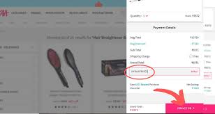 Nykaa Coupons & Offers: 70% Off| (Sep 22-23) Coupon Codes Sephora Canada 2019 Chinese New Year Gwp Promo Code Free 10 April Sephora Coupon Promo Codes 2018 Sales Latest Clinique September2019 Get Off Ysl Beauty Us Code Mount Mercy University Ebay Coupon Codes And Deals September Findercom Spend 29 To Get Bonus Uk Mckenzie Taxidermy Code Better Seball Coupons Iphone Upgrade T Mobile Black Friday Deals Live Now Too Faced Clinique Pressed Powder Makeup Compact Powder 04