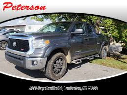Used 2014 Toyota Tundra 4WD Truck Double Cab 5.7L FFV V8 6-Spd AT ... The Collection Inside The Petersen Automotive Museum New 2018 Toyota Tacoma Sr Jx130973 Peterson Of Sarasota Dennis Dillon And Used Car Dealer Service Center Id Ford Ranger Americas Wikipedia Unveils Eyecatching Exterior By Kohn Auto Group Boise Idaho Facebook 2019 Rh Series 6x4 Tractor Trucks Vault At An Exclusive Look Speedhunters Trd Offroad Jx069022 Stock Photos Home