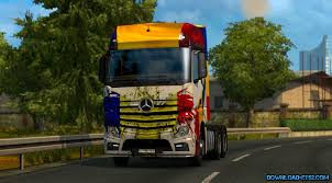 Scs » Page 197 » Download ETS 2 Mods | Truck Mods | Euro Truck ... Euro Truck Simulator 2 V13125s 57 Dlc Torrent Download Latest V132225s 59 Lvo 9700 Bus Mods Truck Simulator Mod Busdownload Youtube Pc Game Free Download Crohasit Vive La France Free Download Cracked 1 Full Version For Pc Map Jowo V 72 Indonesian 130x Ets2 Mods Game Buy Steam Gift Ru Cis And