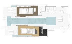 100 Modern Beach House Floor Plans Acero Architects Design The Interior Of An Iniala Beach House